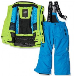 boy set jacket e pant art 39w1844